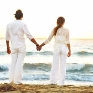 Prepare/Enrich <em>Premarital and relationship counseling.</em>