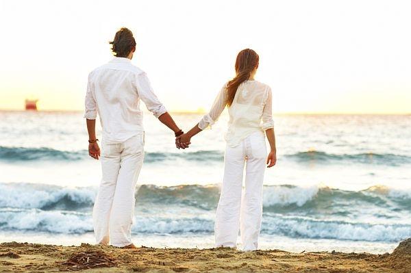 Prepare/Enrich Premarital Counseling