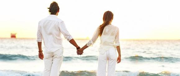 Prepare/Enrich Premarital Counseling Program