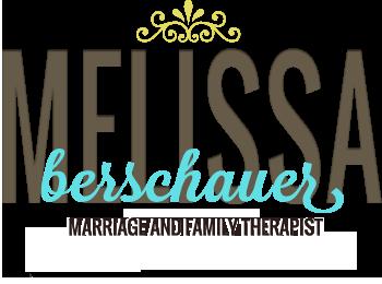 Melissa Berschauer