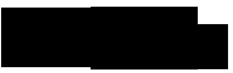 Melissa Berschauer LMFT Logo